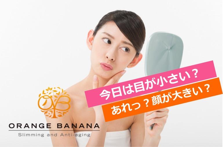 f:id:orangebanana_niigata:20170414094010j:plain