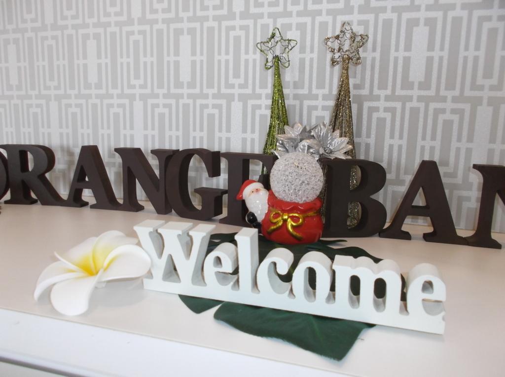 f:id:orangebanana_niigata:20171207112614j:plain