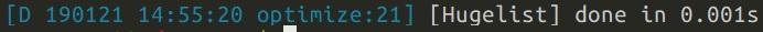 f:id:orangebladdy:20190121175851j:plain
