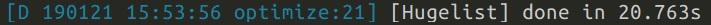 f:id:orangebladdy:20190121175915j:plain