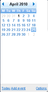 20100425074719