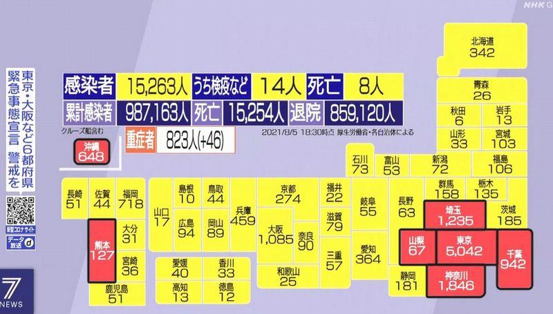 f:id:orangedental:20210805230934j:plain
