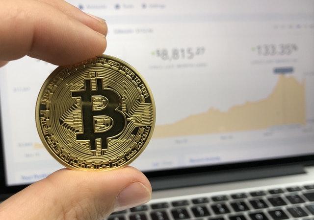 仮想通貨取引所「Zaif」でシステム不具合億ビットコインが売り注文に - CNET Japan
