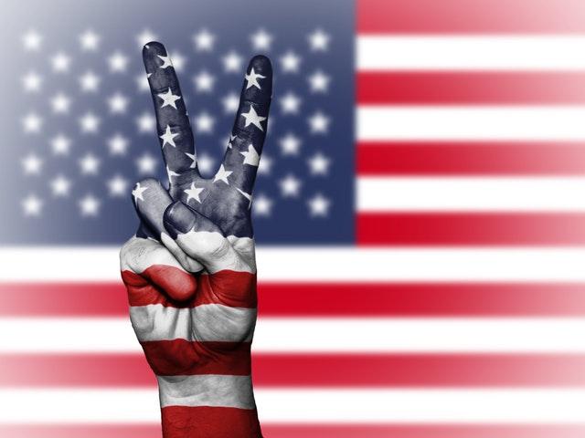 make america great again アメリカ合衆国を再び偉大にしよう を具体