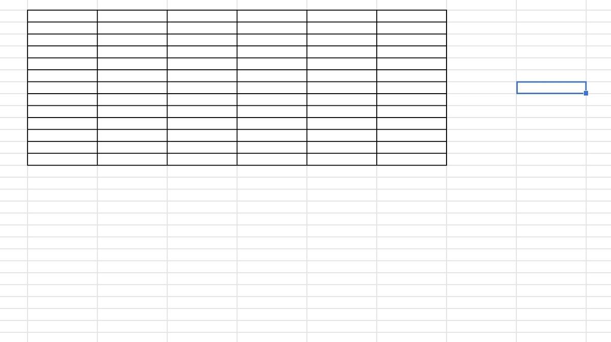 f:id:orangeitems:20210727235755j:plain