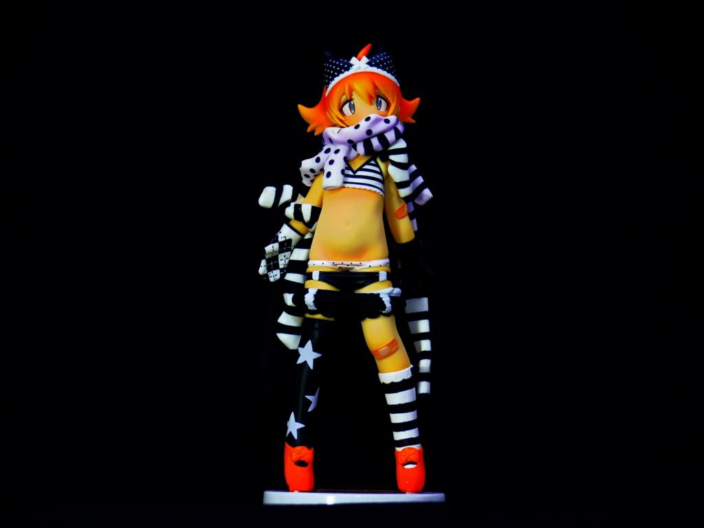 f:id:orangekujira:20160731012755j:plain