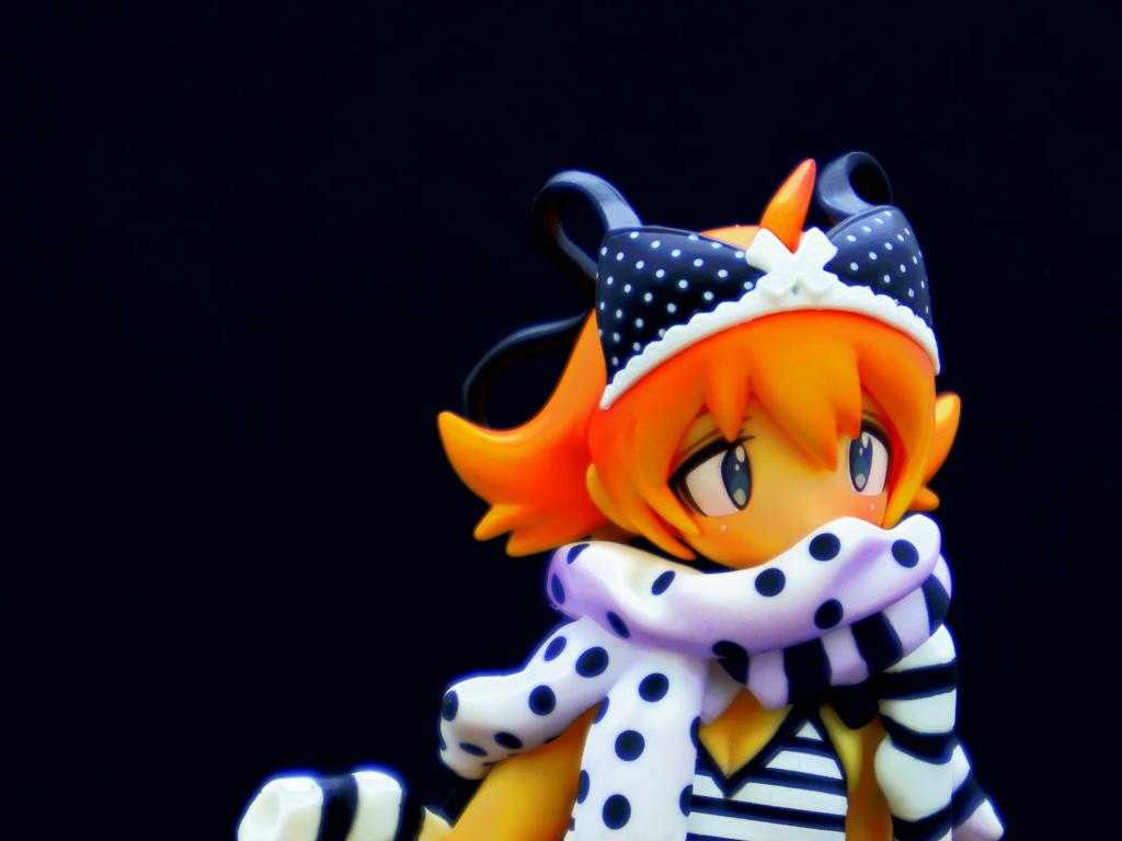 f:id:orangekujira:20160731013003j:plain