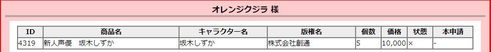 f:id:orangekujira:20190301230646p:plain