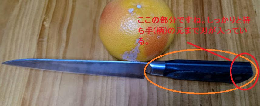 f:id:orangelamp8:20170319190244p:plain