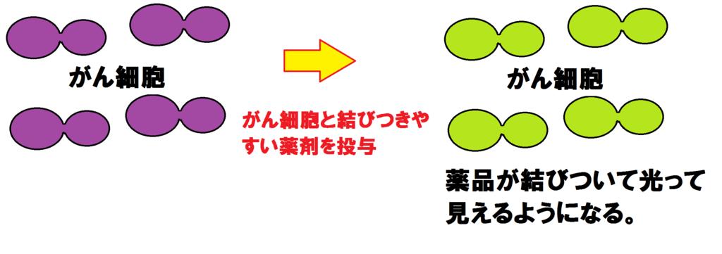 f:id:orangelamp8:20170828043138p:plain
