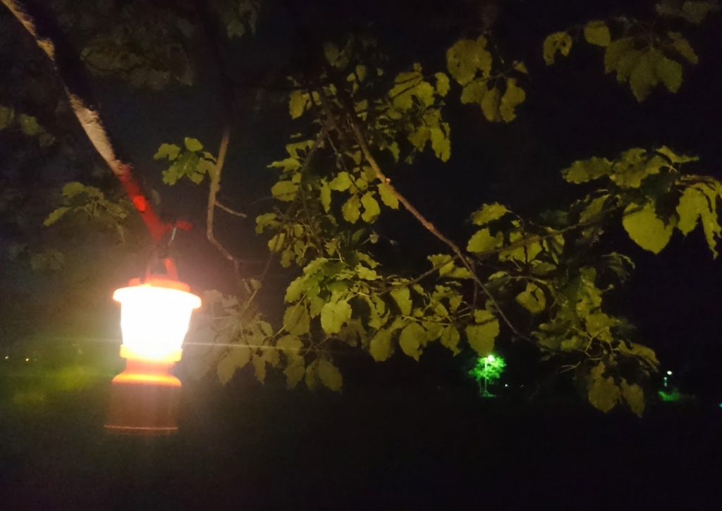 f:id:orangelamp8:20170903204948p:plain