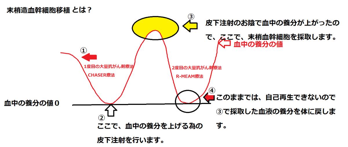 f:id:orangelamp8:20190718151251p:plain