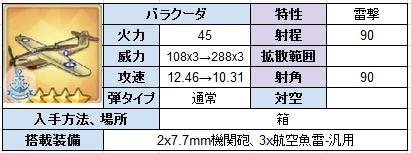 f:id:orangelounges:20170930234426p:plain