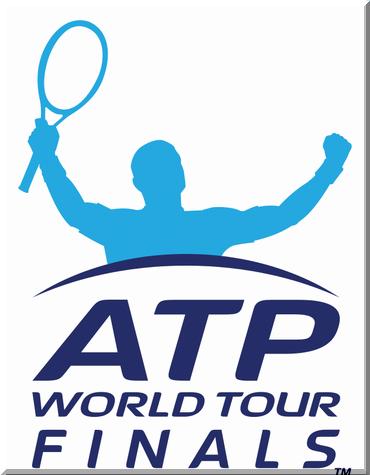 682px-Barclays_ATP_World_Tour_Finals_logo.svg