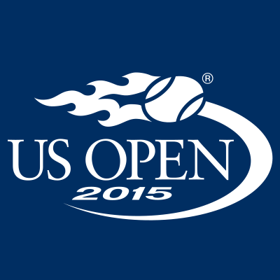 US-open-Tennis-2015-HD-logo