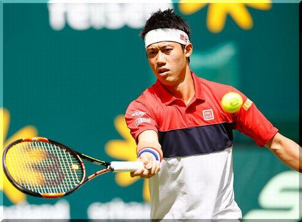 20150901-rakuten-open-nishikori-ranking1