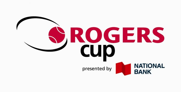 Rogers-Cup-Logo