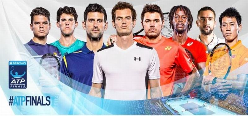ATPツアーファイナル 放送予定と組み合わせ表!錦織の過去戦績も紹介 | テニスマニア1
