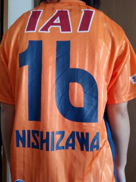 f:id:orangenoyume:20200301075317j:plain