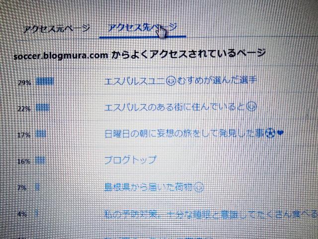 f:id:orangenoyume:20200303050356j:plain