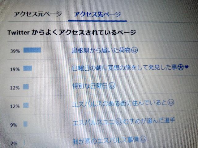 f:id:orangenoyume:20200303050415j:plain