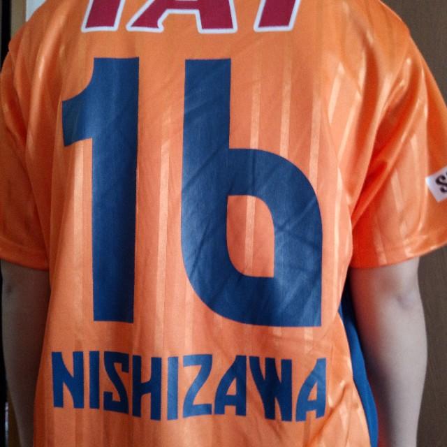 f:id:orangenoyume:20200424062151j:plain