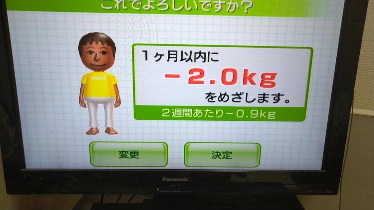 f:id:orangenoyume:20200517200133j:plain
