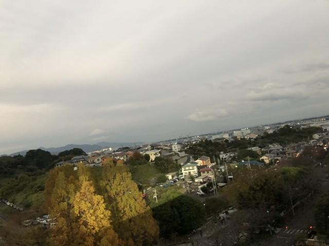 f:id:orangenoyume:20200706182434j:plain