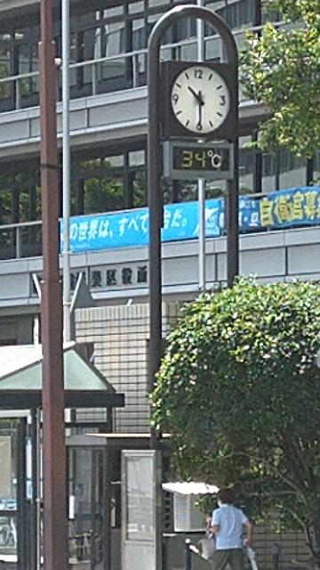 f:id:orangenoyume:20200821123334j:plain
