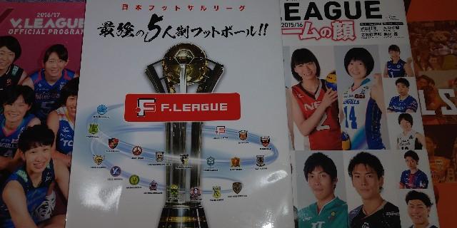 f:id:orangenoyume:20200906092647j:plain