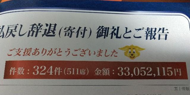 f:id:orangenoyume:20201026202952j:plain