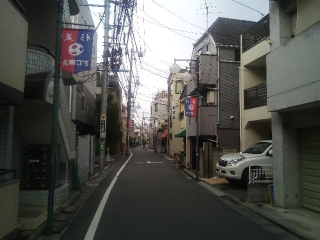 f:id:orangenoyume:20201204181111j:plain