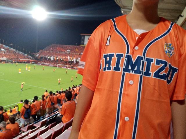 f:id:orangenoyume:20210110072317j:plain