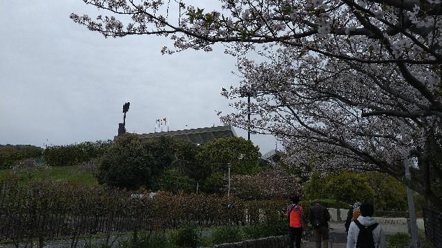 f:id:orangenoyume:20210413171246j:plain