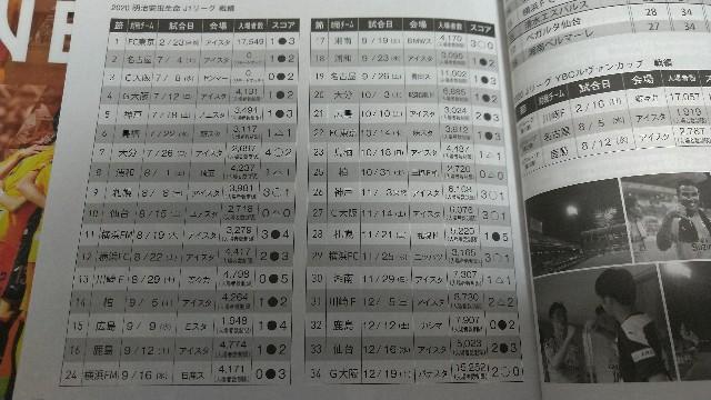 f:id:orangenoyume:20210415191351j:plain