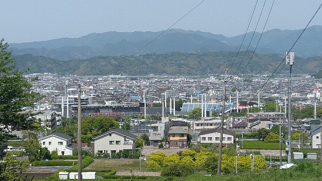 f:id:orangenoyume:20210501181857j:plain