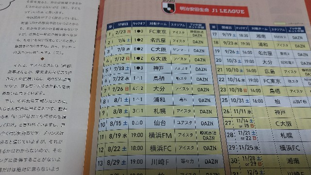 f:id:orangenoyume:20210514051843j:plain