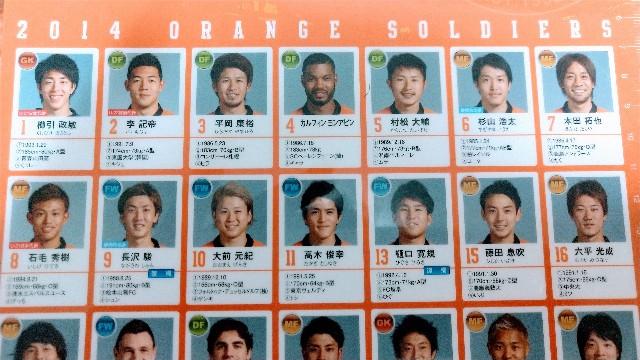 f:id:orangenoyume:20210601061217j:plain