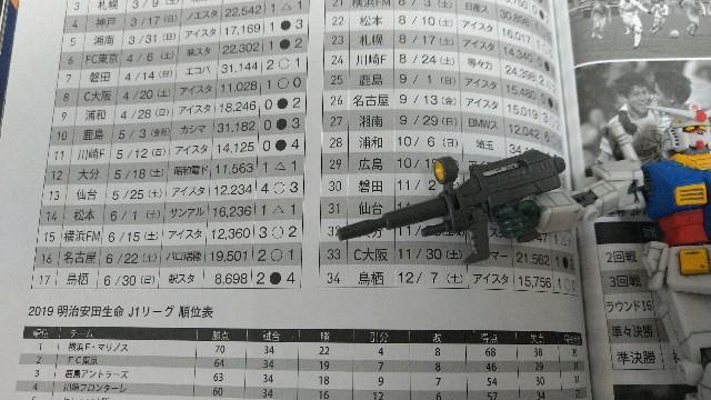 f:id:orangenoyume:20210619062258j:plain