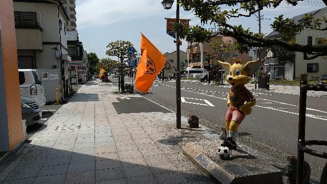 f:id:orangenoyume:20210623221853j:plain