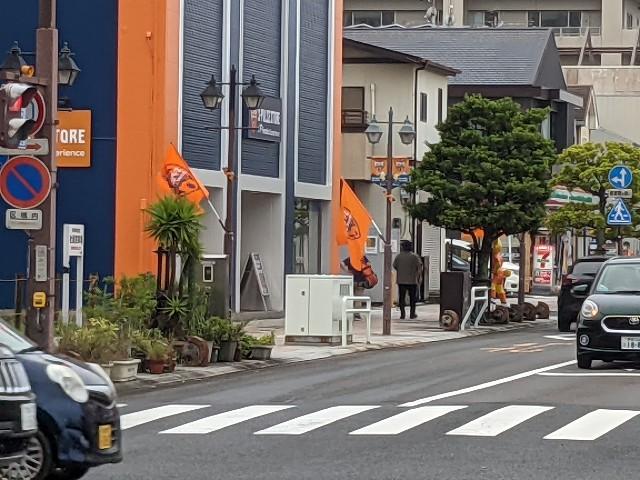 f:id:orangenoyume:20210709203220j:plain