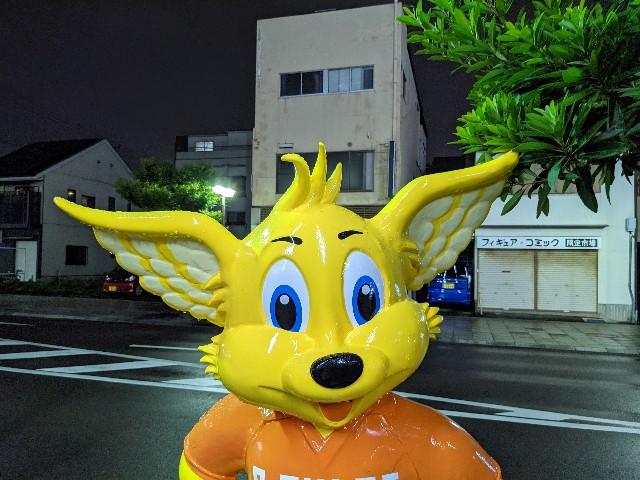 f:id:orangenoyume:20210710181115j:plain