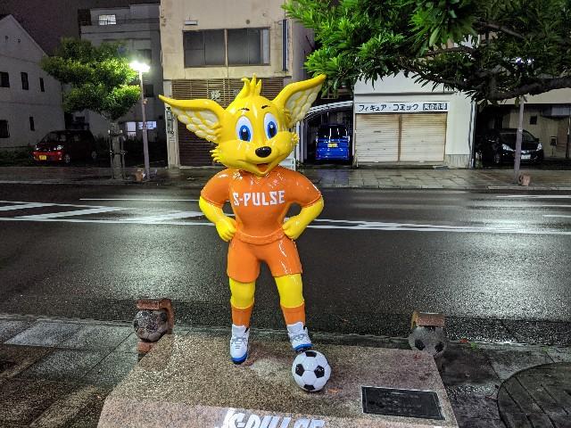 f:id:orangenoyume:20210808074811j:plain