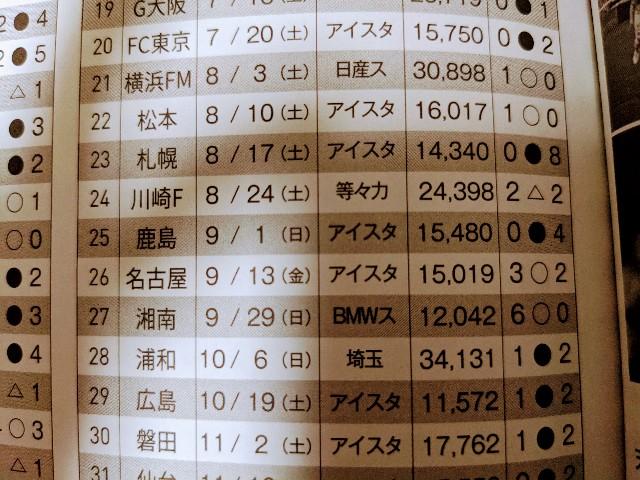 f:id:orangenoyume:20210830200032j:plain