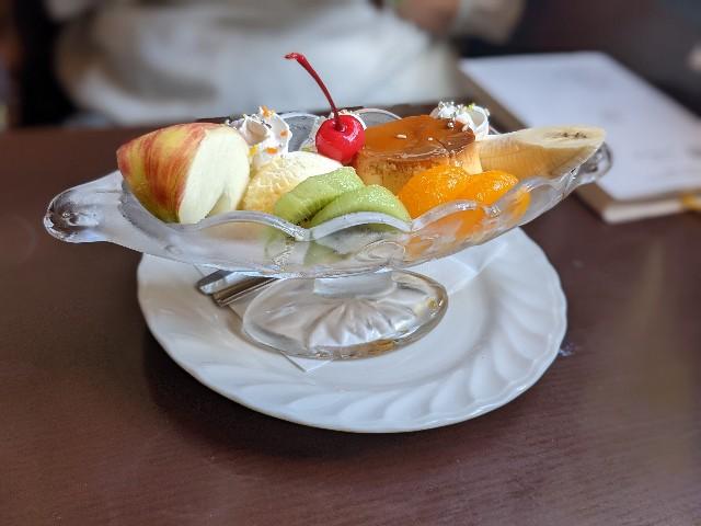 f:id:orangenoyume:20211010155907j:plain