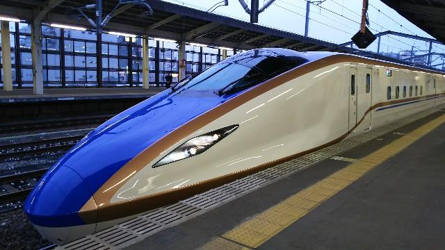 f:id:orangerailway0112:20170423121343j:image