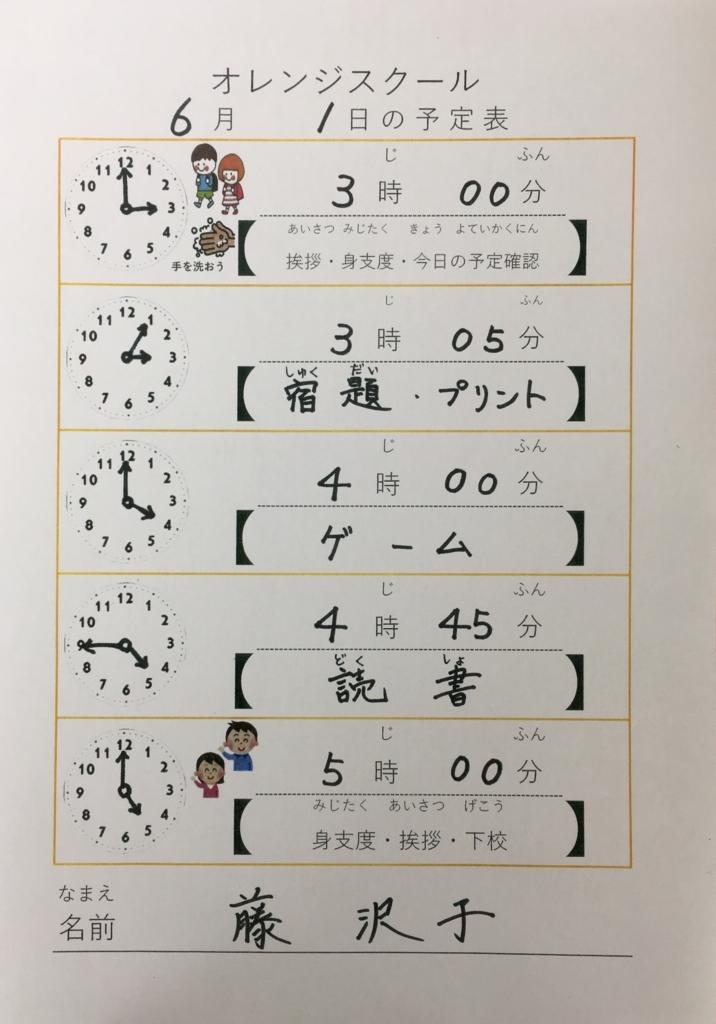 f:id:orangeschool_fujisawa:20170602165802j:plain