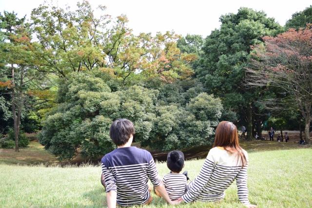 f:id:orangeschool_fujisawa:20170626121457j:plain