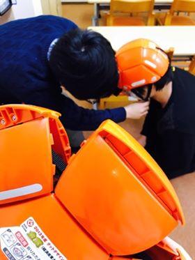 f:id:orangeschool_fujisawa:20171229171729j:plain