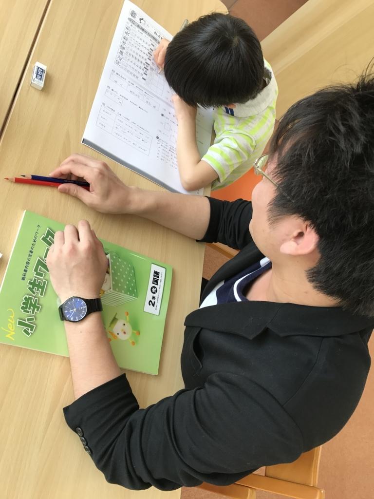 f:id:orangeschool_fujisawa:20180130133410j:plain